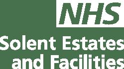 NHS Solent Estates & Facilities